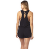 REFRACTION ROMPER