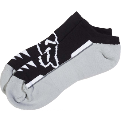 PERF NO SHOW SOCKS - 3 PACK
