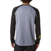 SECA HEAD LS TECH TEE