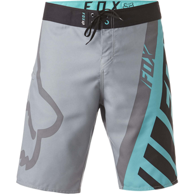 MOTION CREO BOARDSHORT