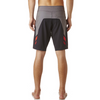 FLIGHT SECA BOARDSHORT