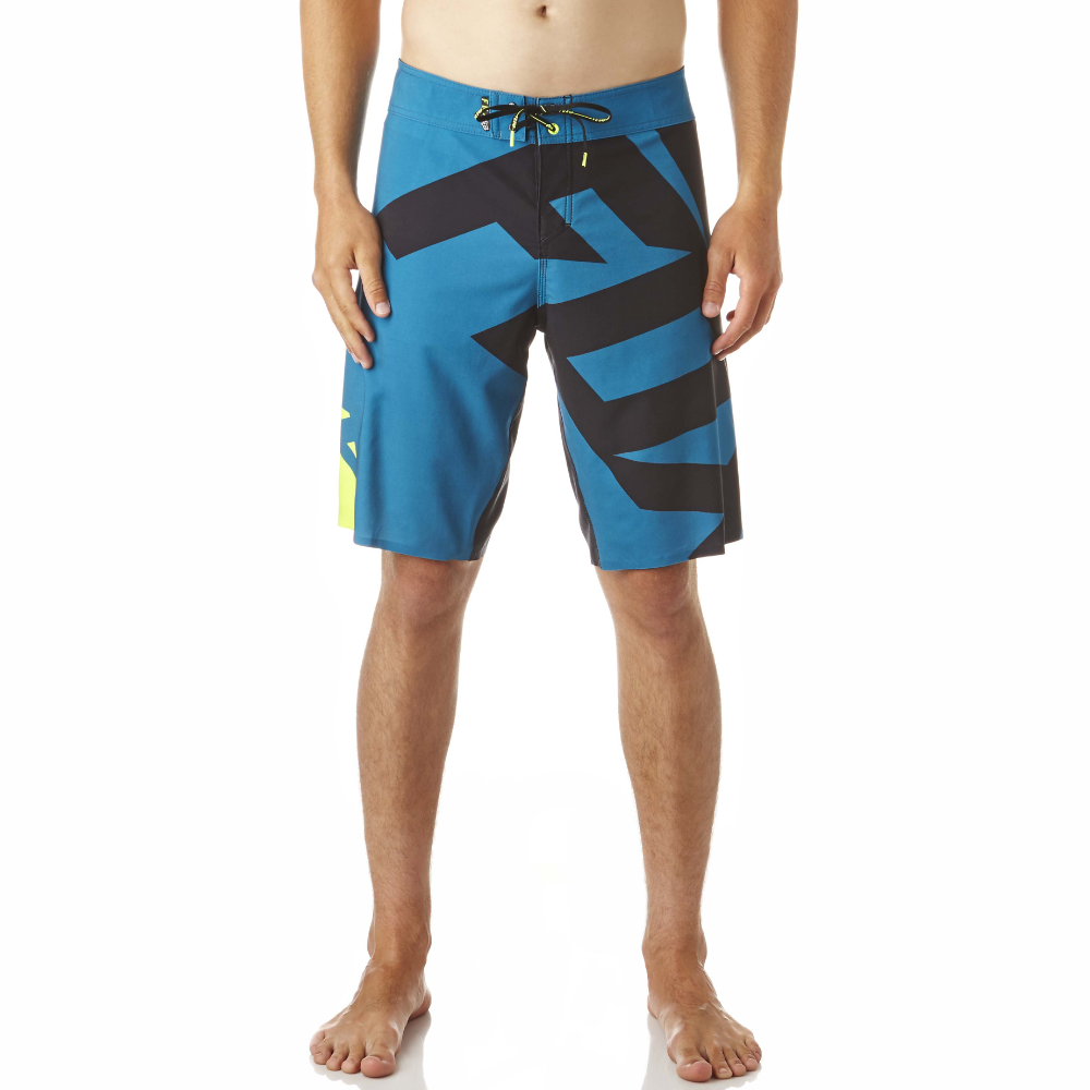 Dive Closed Circuit Boardshort Srg Motorsports Short A Is In