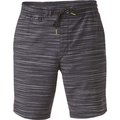 SPEED HEATHER VOLLEY SHORT
