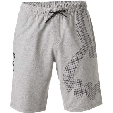 STRETCHER EYECON FLEECE SHORT