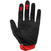 DIRTPAW SAYAK GLOVE