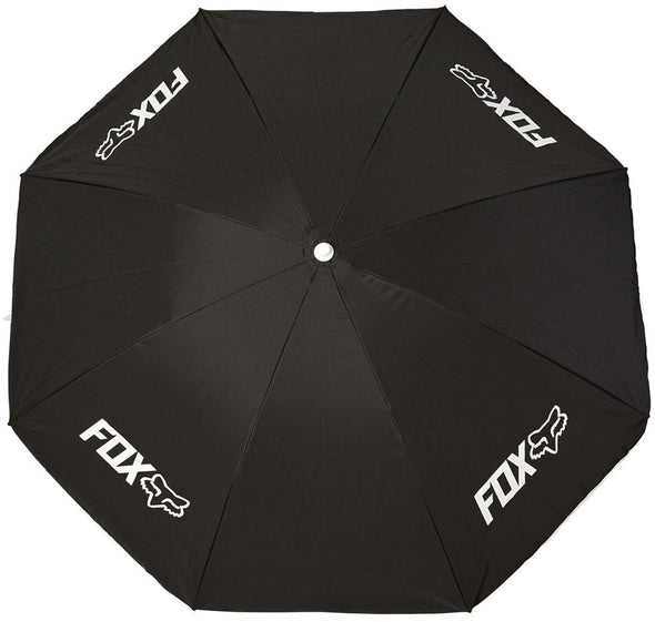 NO FLY ZONE UMBRELLA