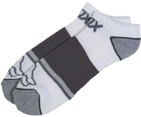 TECH MIDI SOCKS - 3 PACK