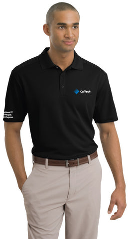 Nike Golf Dri-FIT Classic Polo -ULCSLV