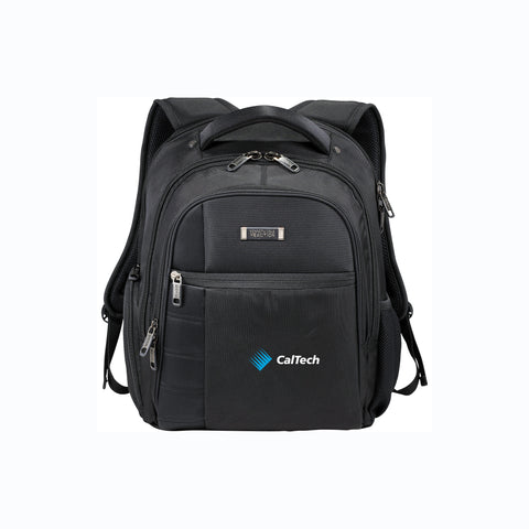 "Kenneth Cole Tech 15"" Computer Backpack"