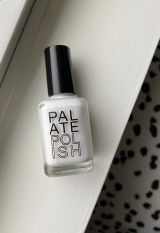 PALATE POLISH Coconut