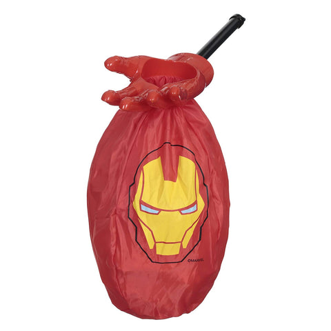 Loot Scoop-Iron Man