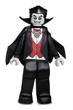 Lego Vampire Prestige-Child