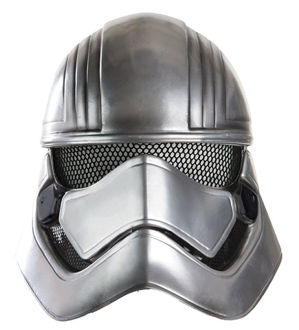 CAPTAIN PHASMA 1/2 MASK