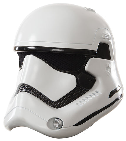 Star Wars Stormtrooper Deluxe Mask-Child