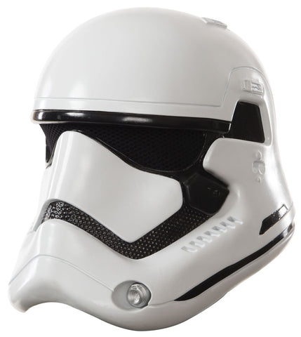 Star Wars Stormtrooper Mask-Adult