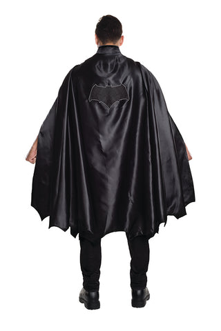 Batman Deluxe Cape-Adult