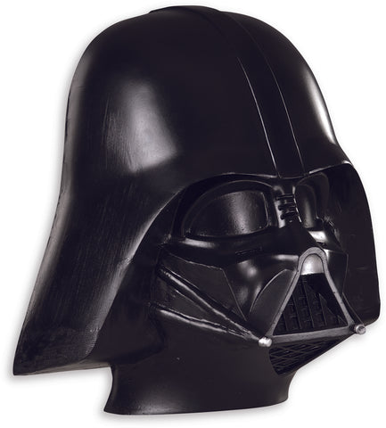 Star Wars Darth Vader Mask- Adult Accessory