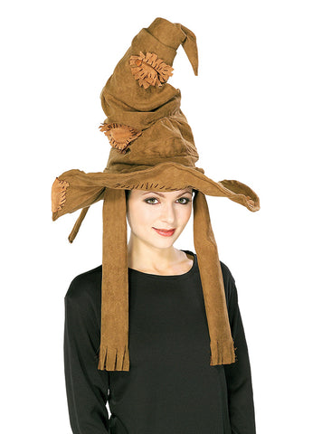 Sorting Hat Deluxe-Child
