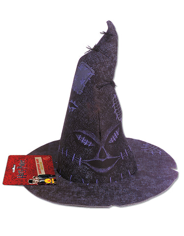Sorting Hat-Child Costume Accessory