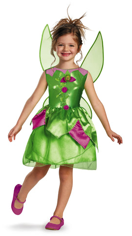 Tinker Bell Classic-Child