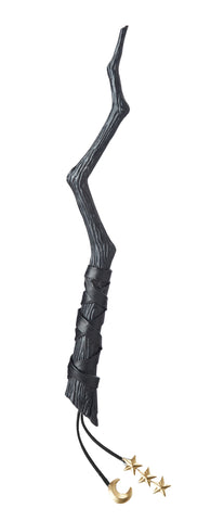 Witches Wand
