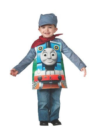 Thomas Costume-Child