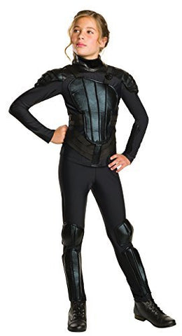 Katniss-Tween Costume