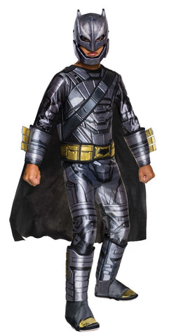 Batman Armored-Child