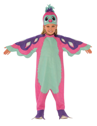 Hatchimal Pengualas-Child Costume