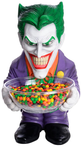 Candy Bowl-Joker