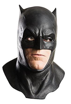 Batman Mask-Adult