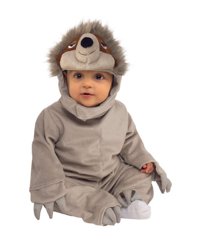 Sloth-Child Costume Costume