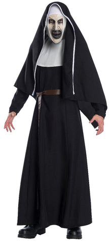 The Nun Deluxe-Adult Costume