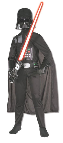 Darth Vader Costume-Child