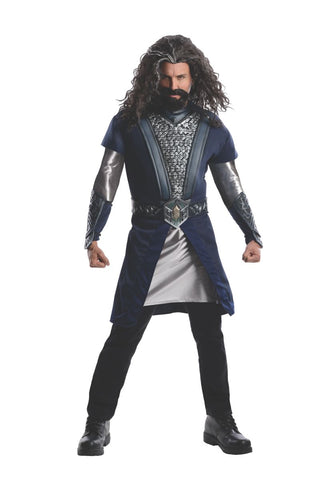Thorin Deluxe-Adult Costume