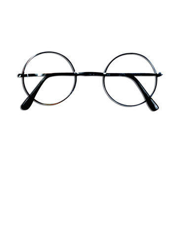 Harry Potter Glasses-Child  Costume Accessory