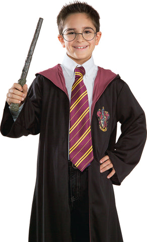 Harry Potter Tie-Child Costume Accessory
