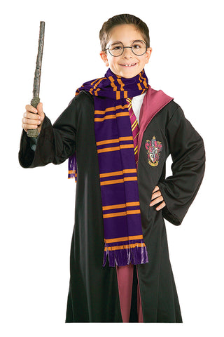 Harry Potter Scarf-Child Costume Accessory
