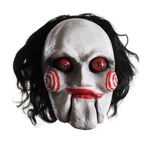Saw Billy Mask-Adult
