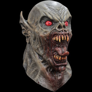 Ancient Nightmare Mask-Adult