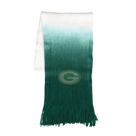 Greenbay Packers Scarf