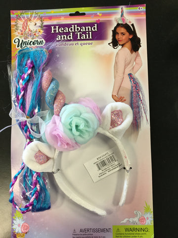 Unicorn Kit-Child