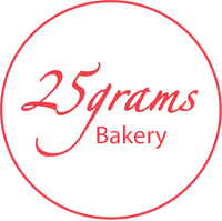 25Grams Bakery