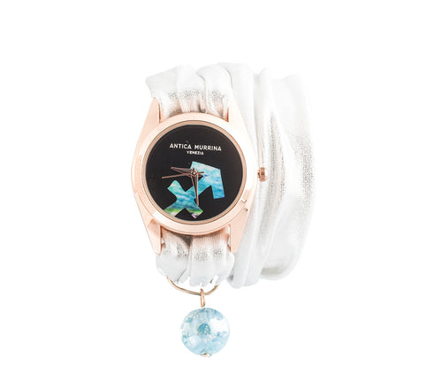 ZODIACCO - Antica Murrina Watch Sagittarius