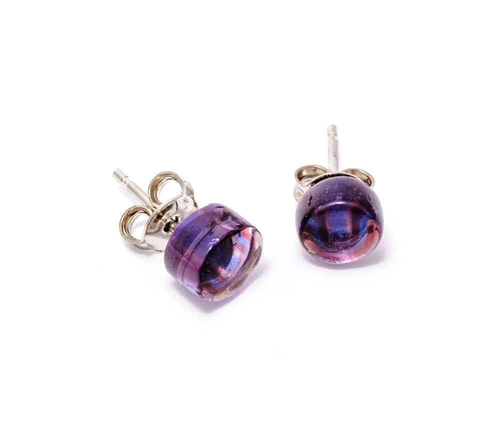 FANTEZIA - Murano Glass Earrings