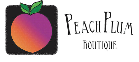 PeachPlum Boutique
