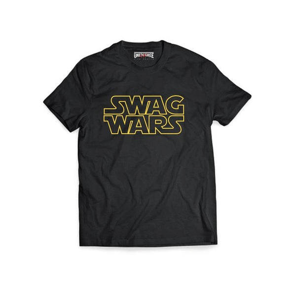 Onedegree Swag Wars T-Shirt