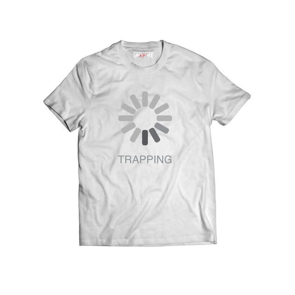 Onedegree Trapping T-Shirt