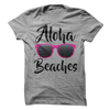 Aloha Beaches   - awesomethreadz