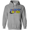 Boats N Hoes T Shirt - awesomethreadz
